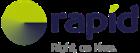 rapid-logo-and-strapline-140w