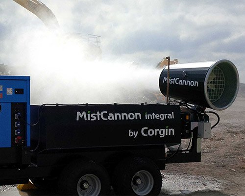 gallery-mist-cannon-integral-operation-mist-quarry