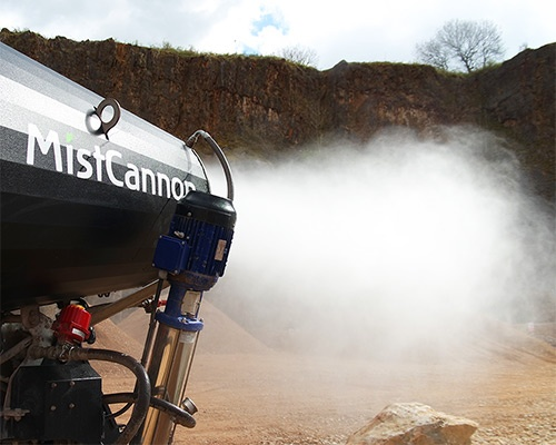 gallery-visit-hillhead-and-claim-your-free-coca-cola-mist-cannon-quarry-mist-plume