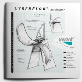 CyberFlow Brochure