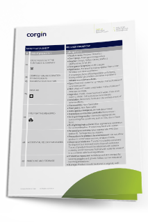 revive-bio-hydrocarbon-safety-data-sheet-mockup-paper-booklet-photo-small